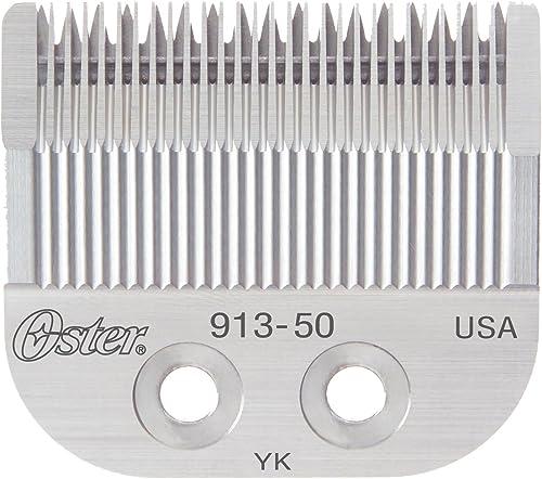 popular Oster Adjusta-Groom online Blade, new arrival Size Medium online