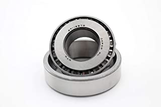 NTN 4T-15578/15523 Tapered Roller Bearing