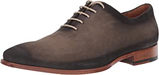 Men's Rossini Oxford