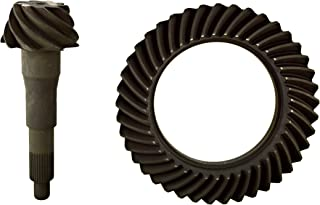 Ford 10.25 Style, 4.56 Ratio, Late Models Motive Gear F10.25-456L Ring and Pinion