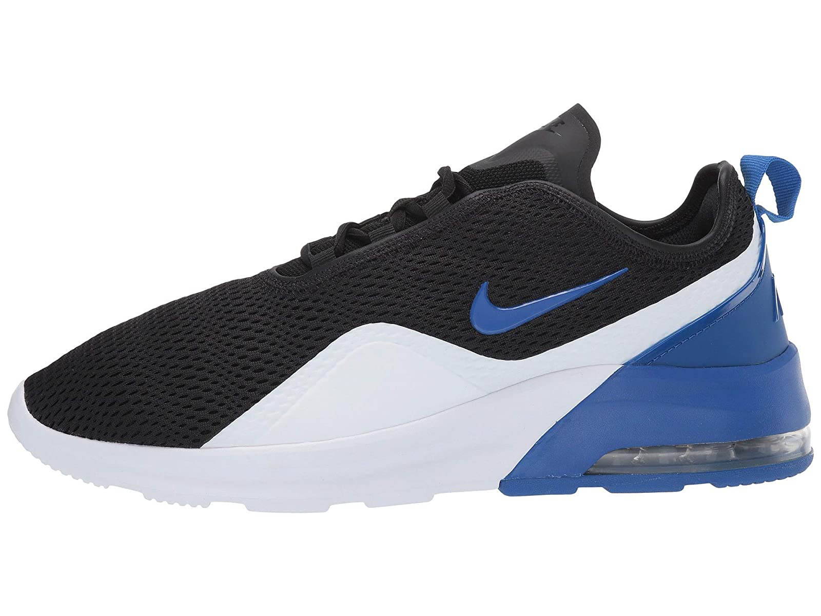 Men-039-s-Sneakers-amp-Athletic-Shoes-Nike-Air-Max-Motion-2 thumbnail 26