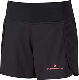 Ronhill Women's Stride Revive Shorts