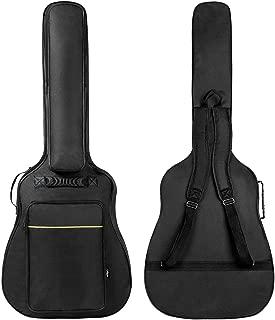student guitar case