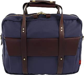 Chapman Wye Work Messenger Bag