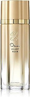 Oscar De La Renta Oscar Velvet Noir Eau De Parfum 100ml