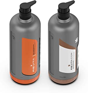 DS Laboratories Revita Champú y Acondicionador 925 ml