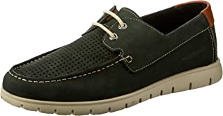 Hush Puppies Theo Men's Lace-up