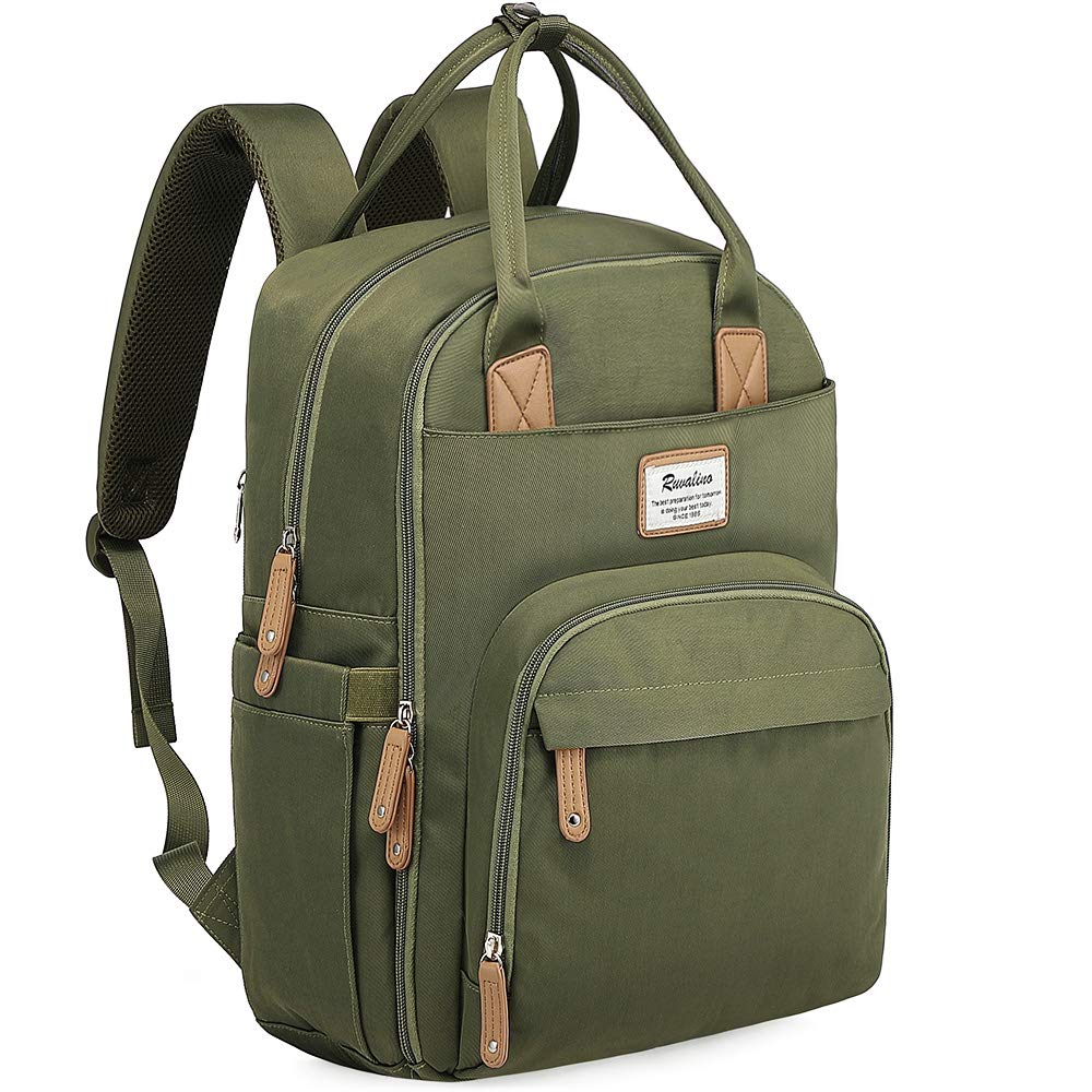 Backpack RUVALINO Multifunction Maternity Waterproof