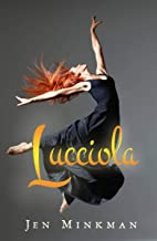 Lucciola (Italian Edition)