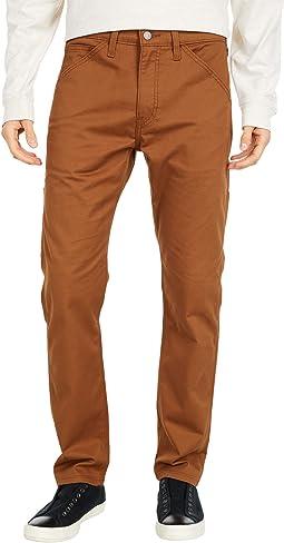 502™ Carpenter Pants