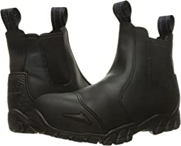 Bates Footwear - Chelsea Composite Toe