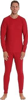Thermal Underwear Set for Men
