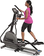 Horizon Fitness Evolve 5 Elliptical Trainer