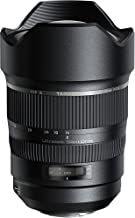 Best tamron 20mm lens Reviews