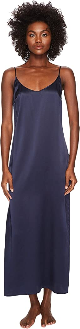 La Perla - Silk Night Gown