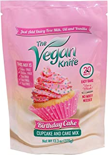 Best vegan cake mix recipe Reviews