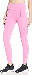 Women's One & Only Hybrig Lite Legging Pant