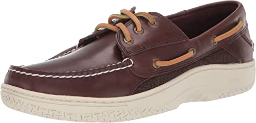 Sperry Sperry Sperry Hommes& 39;s Billfish 3-Eye Boat chaussures 7c0