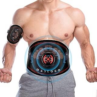 Best ab belt workout Reviews