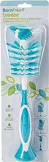Summer Infant Breeze Bottle 2 in 1 Brush - Single