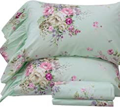 Best country house bedding Reviews