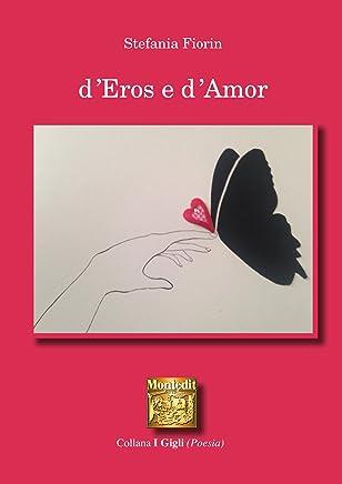 D'Eros e d'Amor
