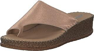 Marrakech Ladies Sandal Pink, tamaño:40