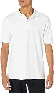 Men's X-Temp Performance Polo Shirt