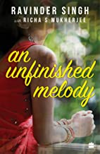 An Unfinished Melody