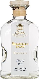 Ziegler Mirabelle 1 x 0.7 l