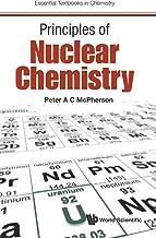 Best essential chemistry textbook Reviews