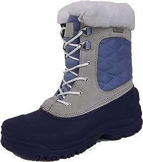 Ranger Women's RP402 Heavenly Pac Boots