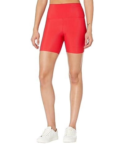 Beach Riot Bike Shorts