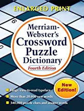 Best crossword puzzles dictionary Reviews