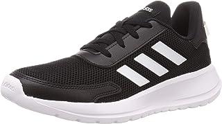 adidas Tensaur Run K, Unisex Kids' Road Running Shoes