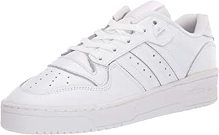 adidas Originals Rivalry Low Shoes, Scarpe da Ginnastica. Uomo