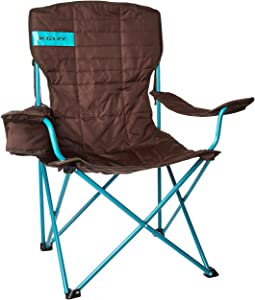 Kelty Essential Chair