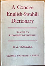 Best oxford dictionary english to amharic Reviews