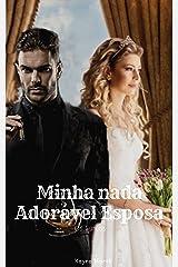 Minha Nada Adorável Esposa: Os turcos eBook Kindle