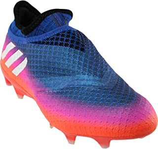 Mens Messi 16+ Pureagility Fg Soccer Athletic Cleats,