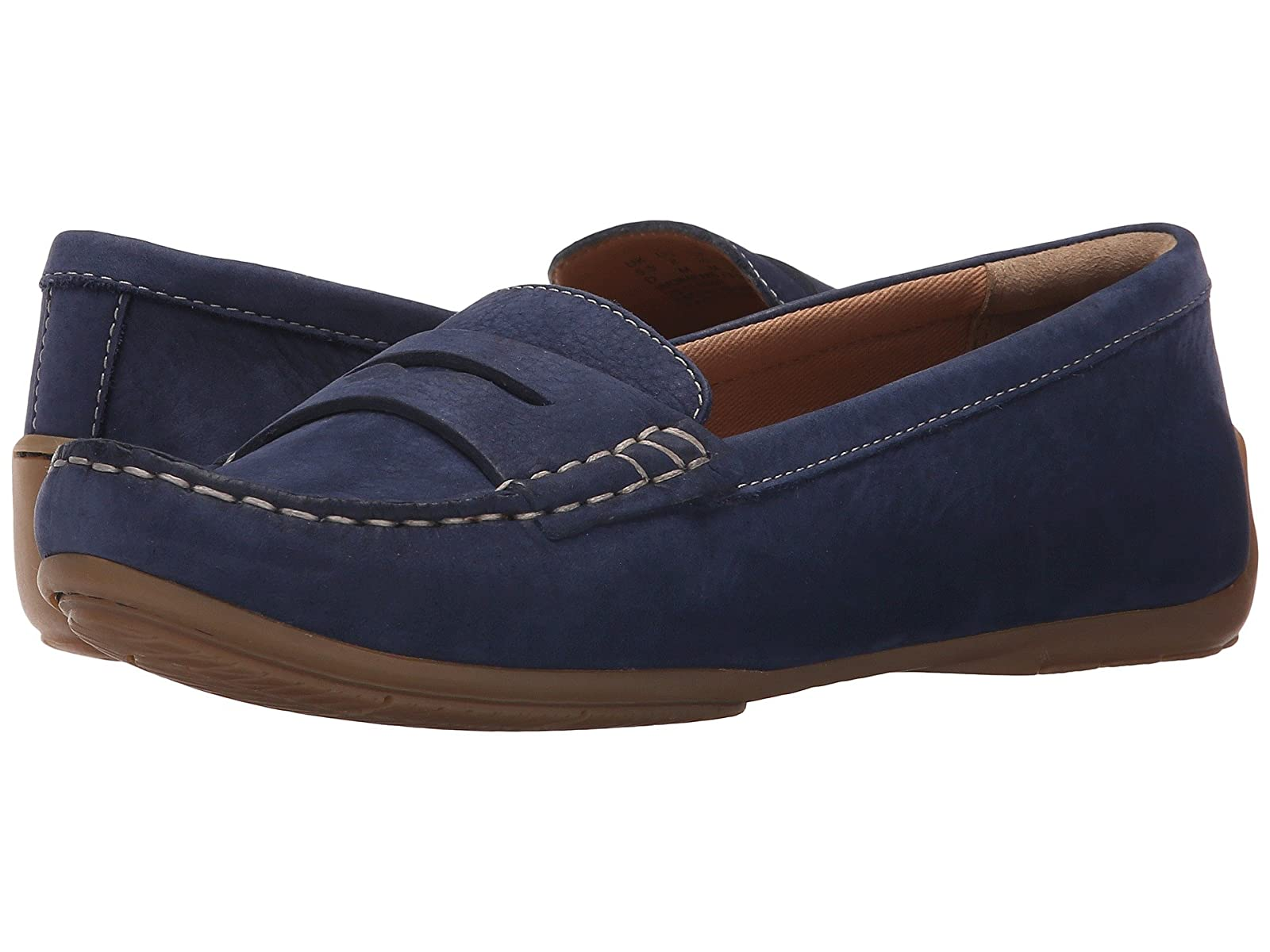 Clarks Doraville NestCheap and distinctive eye-catching shoes
