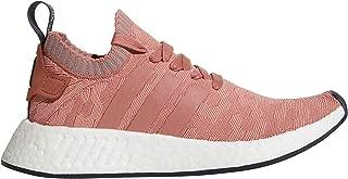 adidas Originals Women's NMD_r2 Pk W Sneaker