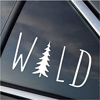 Best car side stickers online Reviews