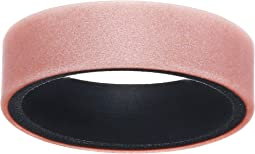 Blank Strata Silicone Ring