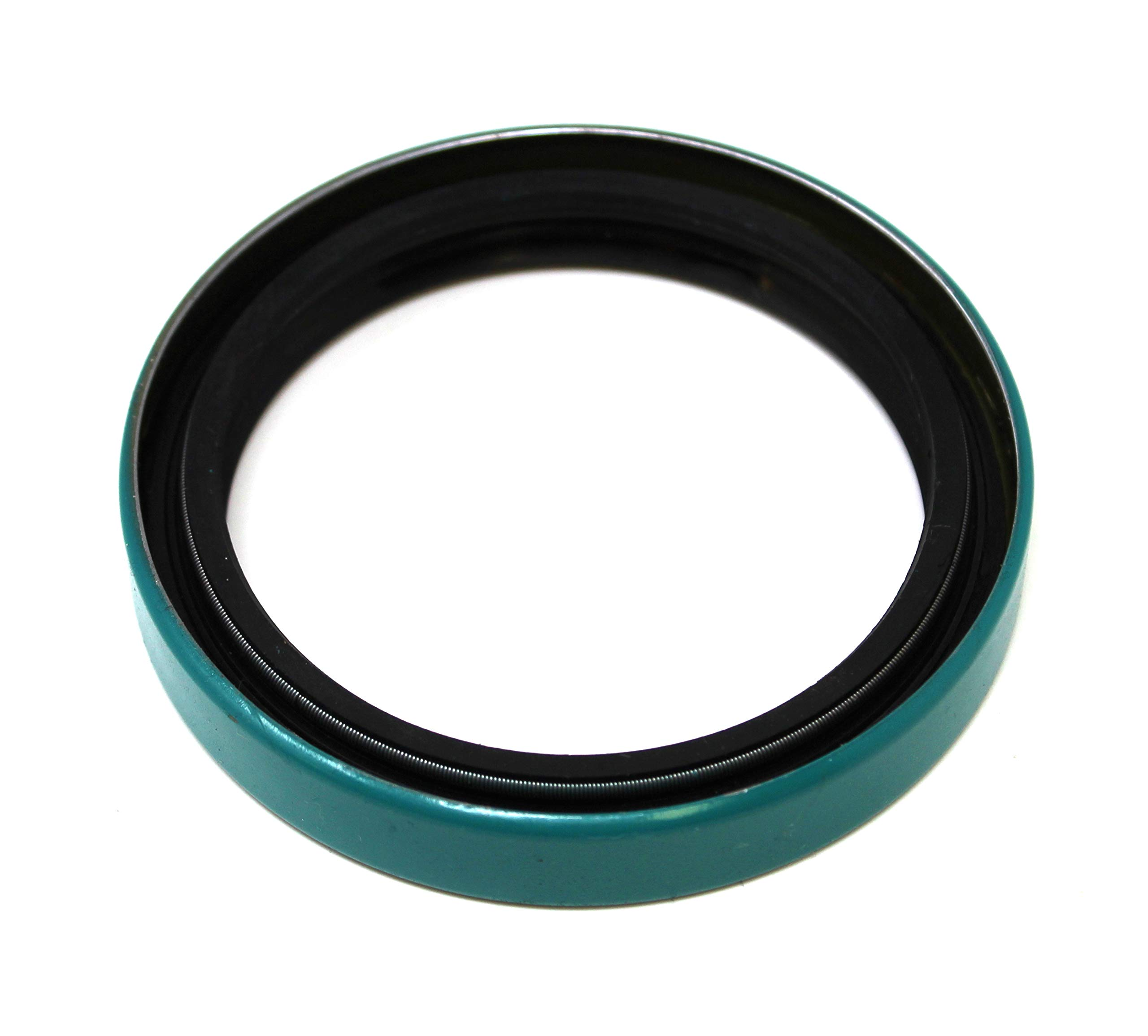 JSP 3610019 Aftermarket Front Wheel Hub Clutch Seal for Polaris ATV OEM# 3610019