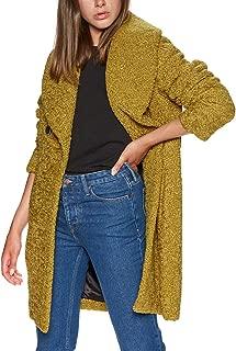 Creenstone Lili, CBL 90 cm Womens Jacket