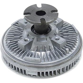 Derale 22404 USMW Professional Series Heavy Duty Fan Clutch US Motor Works