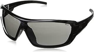 shield gargoyle sunglasses