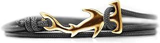 Cape Clasp Hammerhead Shark Bracelet