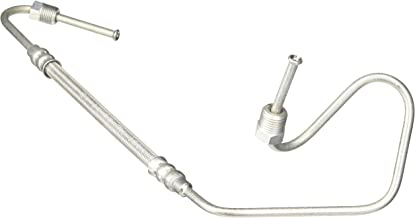 Dorman 905-932 Front at Master Cylinder Brake Hydraulic Line for Select Ford/Lincoln Models